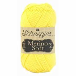 Scheepjes Merino Soft (640) Warhol