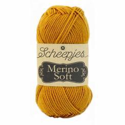 Scheepjes Merino Soft (641) van Gogh