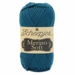 Scheepjes Merino Soft (643) Ansingh
