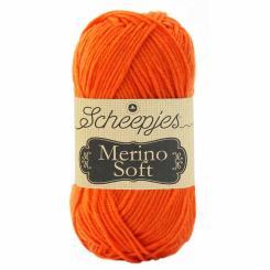 Scheepjes Merino Soft (645) van Eyck