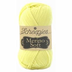 Scheepjes Merino Soft (648) de Goya