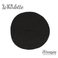 Scheepjes Whirlette (851) Liquorice