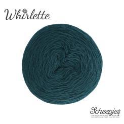 Scheepjes Whirlette (854) Blueberry