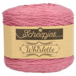 Scheepjes Whirlette (859) Rose