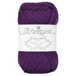 Scheepjes Linen Soft (602)
