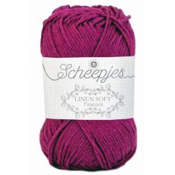 Scheepjes Linen Soft (603)