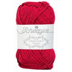 Scheepjes Linen Soft (604)