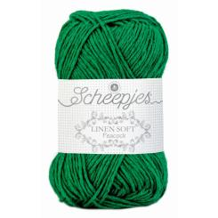 Scheepjes Linen Soft (605)