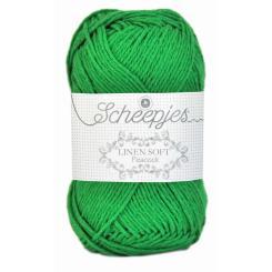 Scheepjes Linen Soft (606)