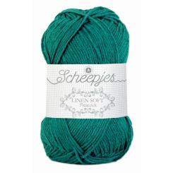 Scheepjes Linen Soft (608)
