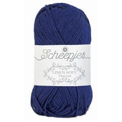 Scheepjes Linen Soft (611)