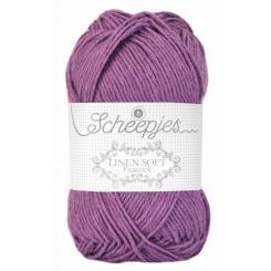 Scheepjes Linen Soft (612)