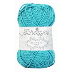 Scheepjes Linen Soft (614)