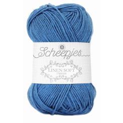 Scheepjes Linen Soft (615)