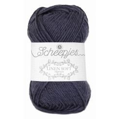Scheepjes Linen Soft (617)