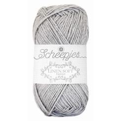 Scheepjes Linen Soft (618)