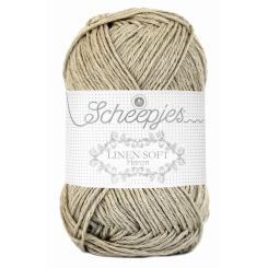 Scheepjes Linen Soft (620)