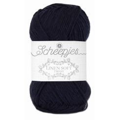 Scheepjes Linen Soft (621)