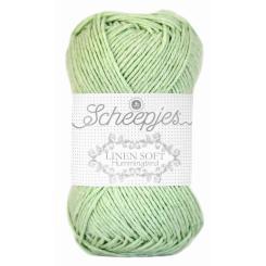 Scheepjes Linen Soft (622)