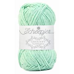 Scheepjes Linen Soft (623)