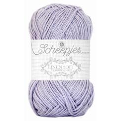 Scheepjes Linen Soft (624)