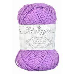 Scheepjes Linen Soft (625)