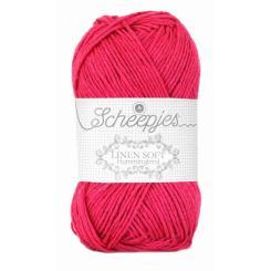 Scheepjes Linen Soft (626)
