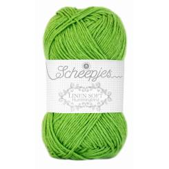 Scheepjes Linen Soft (627)