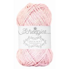 Scheepjes Linen Soft (628)
