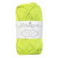 Scheepjes Linen Soft (631)