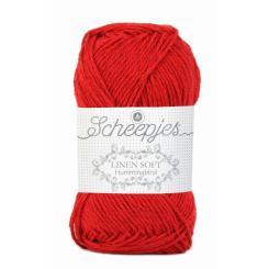Scheepjes Linen Soft (633)