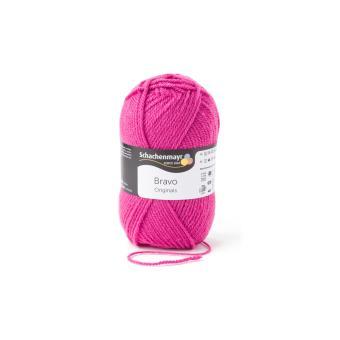 ANIS BRAVO von Schachenmayr 08325 - 50 g // ca 133 m Wolle