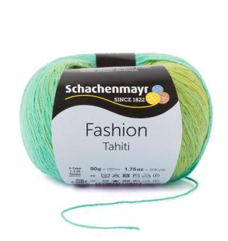 Tahiti - bermuda 07617