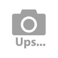 Rellana Rabbit - 011 Babyblau