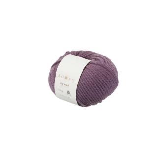 Rowan Big Wool - Vintage 085