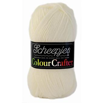 Scheepjes Colour Crafter (1005) Barneveld