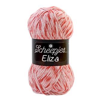 Scheepjes Eliza (206) Candy Store