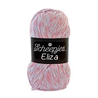 Scheepjes Eliza (208) Skipping Rope