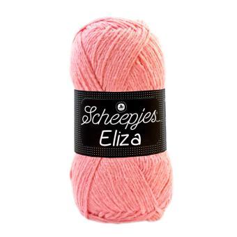Scheepjes Eliza (225) Cord Cem