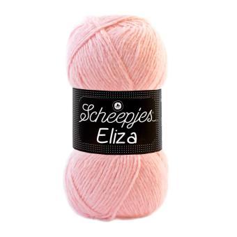 Scheepjes Eliza (227) Baby Pink