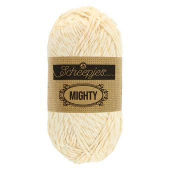 Mighty - 750 Ice
