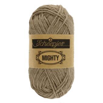 Mighty - 752 Oak