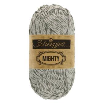 Mighty - 754 Rock