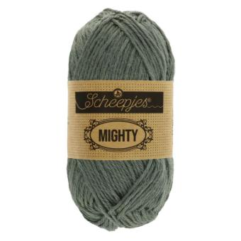 Mighty - 755 Mountain