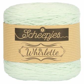 Scheepjes Whirlette (856) Mint