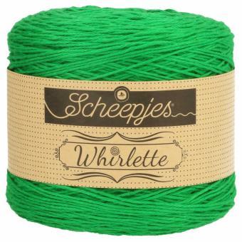 Scheepjes Whirlette (857) Kiwi
