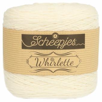 Scheepjes Whirlette (860) Ice