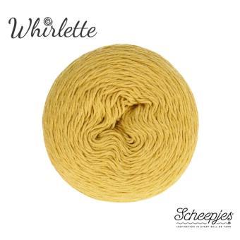 Scheepjes Whirlette (853) Mango