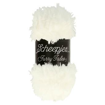 Furry Tales - Snow White 970